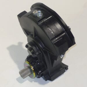 42270-1 SPS - GEAR BOX
