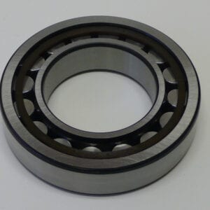 10-22 SPS - BEARING - GEAR BOX