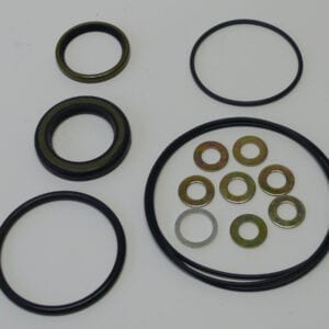 11880 SPS - SEAL KIT HYDRAULIC MOTORS