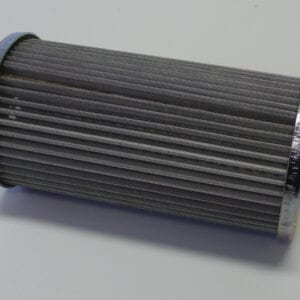 15960-2 SPS - FILTER ELEMENT - WATER PUMP