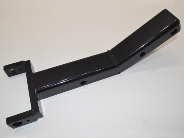 200025-1 SPS - LOWER ARM ASSEMBLY GB