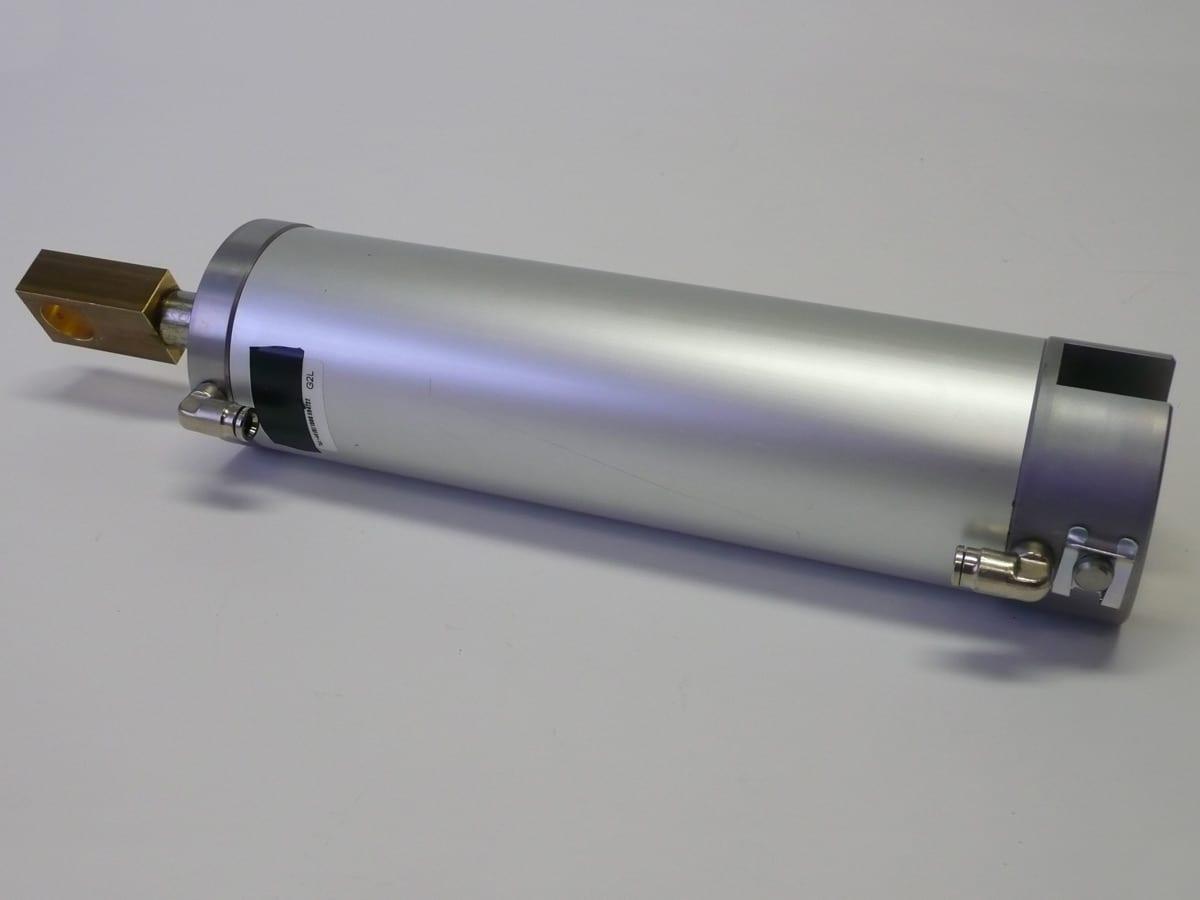 200355-1 SPS - 70MM CYLINDER - PNEUMATIC