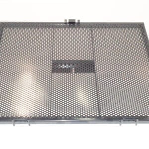 200712-1-SS SPS - REAR MESH - STAINLESS STEEL SCREEN