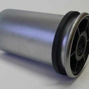 224-1 SPS - FILTER ELEMENT - HYDRAULIC