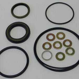 240-2 SPS - SEAL KIT