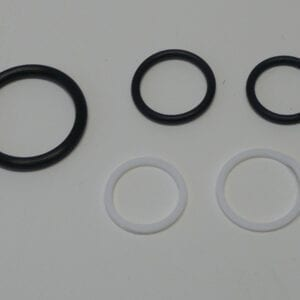 241-163 SPS - SEAL KIT