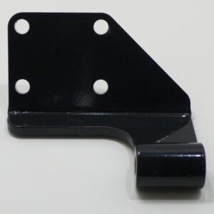 280135-1 SPS - ENGINE MOUNT BRACKET, LH REAR