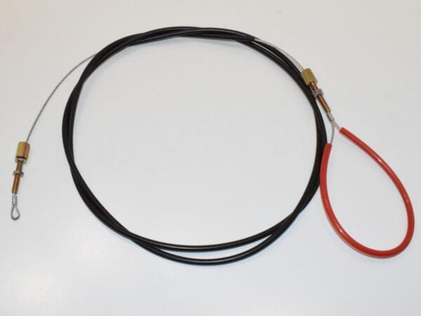 280146-1 SPS - RELEASE CABLE - VT650 SERIES