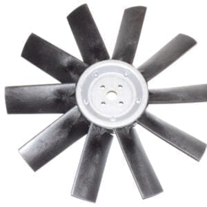 281-7 SPS - COOLING FAN