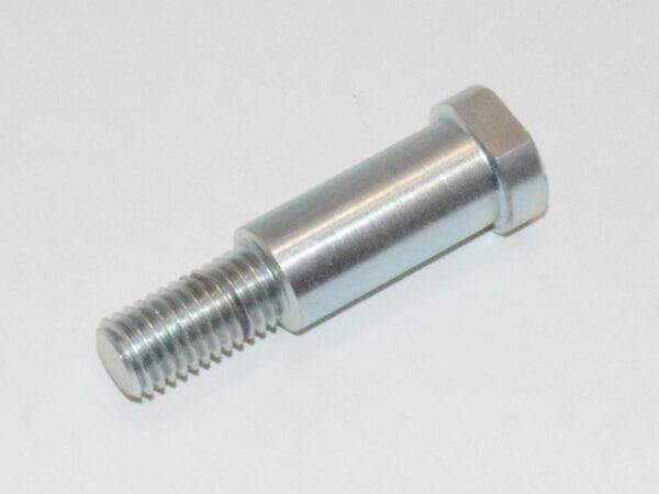 281442-3 SPS - BOLT - REAR DOOR LOCK PIVOT