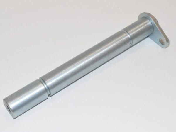 282028-1 SPS - PIVOT PIN