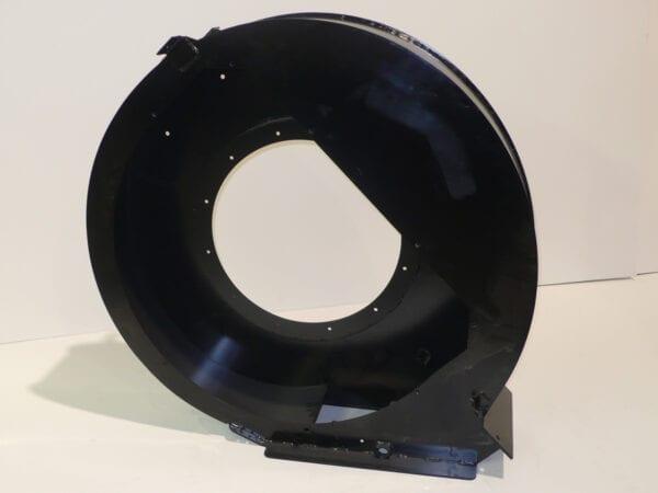 282390-1 SPS - FAN CASING - VT650