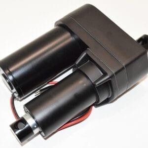 """282508-12-2"""" SPS - ELECTRIC ROTATILT ACTUATOR 2"""""""