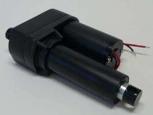 282508-12 SPS - ELECTRIC ROTATILT ACTUATOR