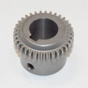 282809-2 SPS - HUB/SPIDER - DRIVE COUPLING