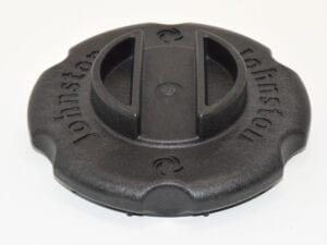 284040-1 SPS - CAP WATER TANK