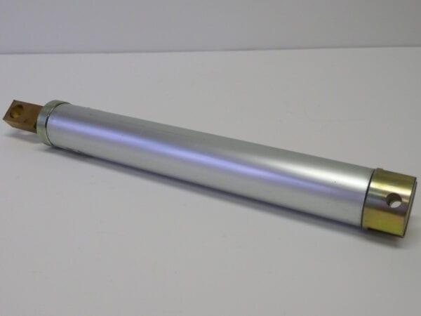 28901-1 SPS - CYLINDER - INTAKE FLAP