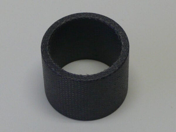 29128-1 SPS - PLASTIC BUSHING
