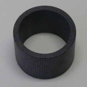 29128-4 SPS - PLASTIC BUSHING