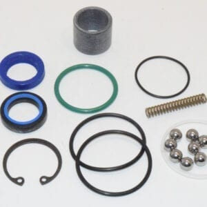 29340-500 SPS - SEAL KIT 29463-30 CYLINDER