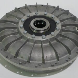 295150-1 SPS - FLUID COUPLING PERKINS 605 42501-3