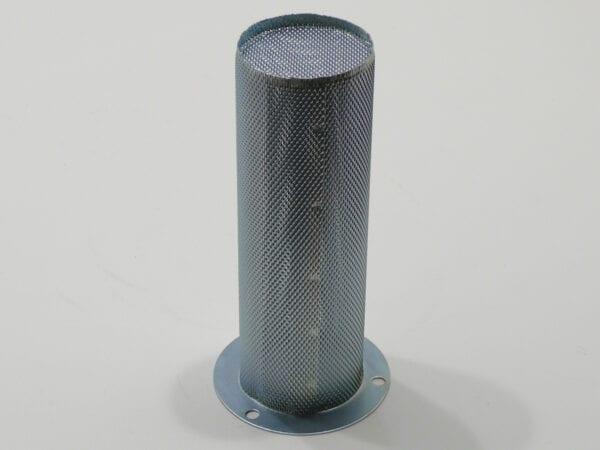 39402 SPS - FILTER ELEMENT