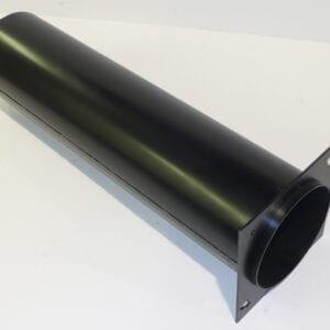 40072-2 SPS - INTAKE DUCT 605