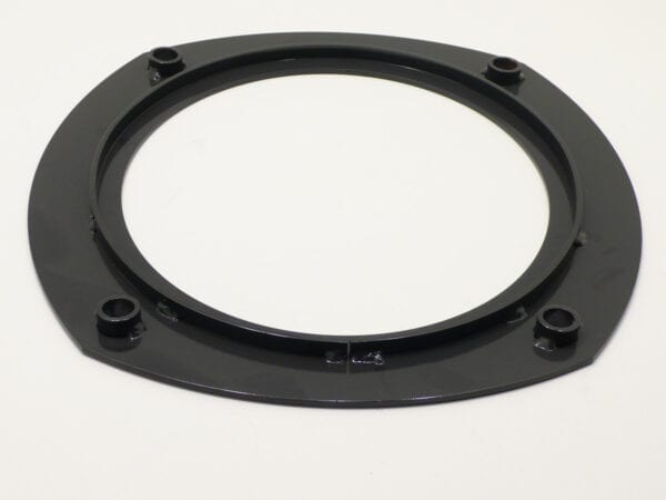 40214-1 SPS - CLAMP RING - 200 DIA