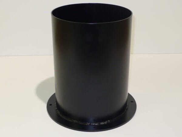 40225-4 SPS - INTAKE SEAT 605