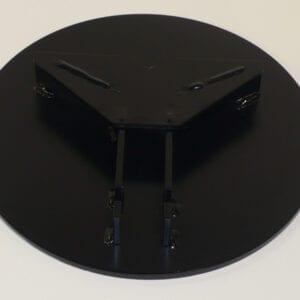 40458-1 SPS - FLAP