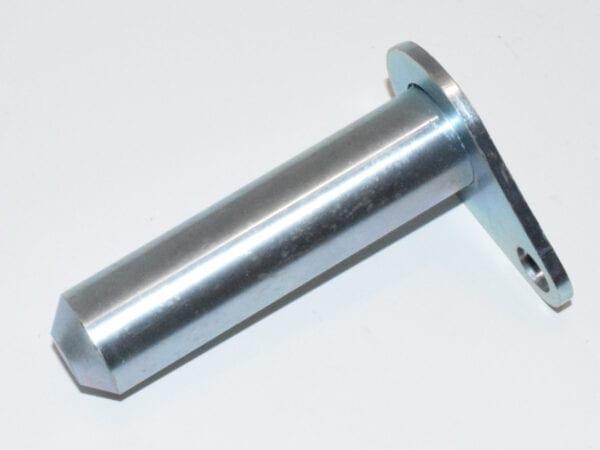 40572-1 SPS - PIN REAR DOOR