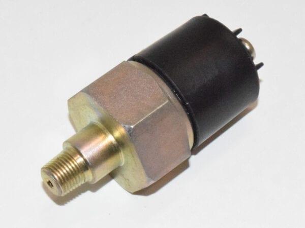 40619-1 SPS - OIL PRESSURE SWITCH - 605