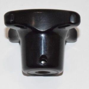 41045-2 SPS - KNOB