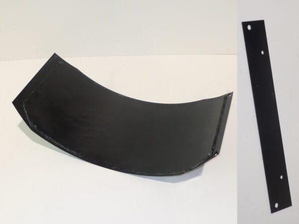 41251-1 SPS - WEAR LINER KIT COMPLETE