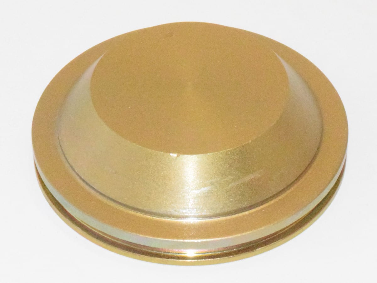 42255-1 SPS - CAP GEAR BOX
