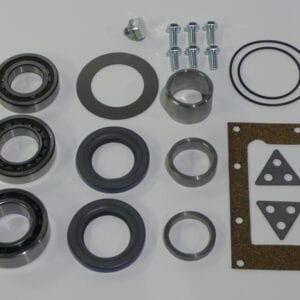 42270-500 SPS - GEAR BOX OVERHAUL KIT