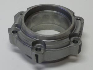 42272-2 SPS - HOUSING FOR GEARBOX