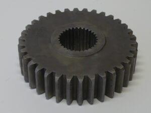 42275-34 SPS - GEAR