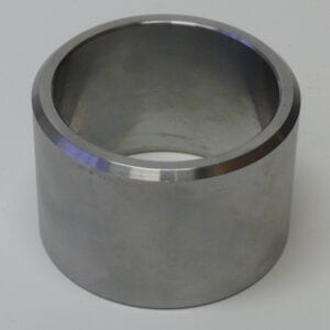 42278-1 SPS - SPACER
