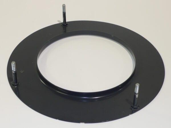 42401-1 SPS - TRANSITION RING