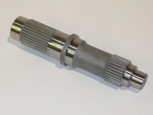 42466-1 SPS - INPUT SHAFT FAN DRIVE GEARBOX