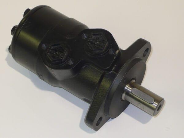 42534-1 SPS - HYDRAULIC MOTOR - GUTTER BROOM