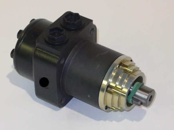 42550-1 SPS - HYDRAULIC MOTOR, WSB