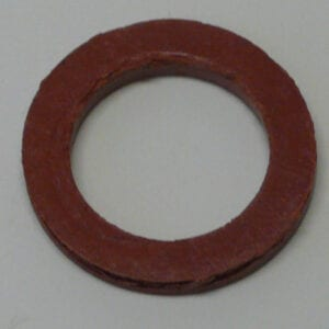453-1 SPS - FIBER WASHER