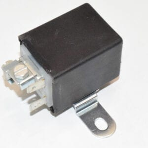 48-34 SPS - RELAY 12 V HEAVY DUTY