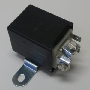 48-35 SPS - RELAY 12 V HEAVY DUTY