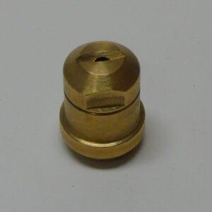 60688-1 SPS - SPRAY NOZZLE