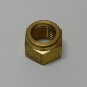 60689-1 SPS - NUT UNION