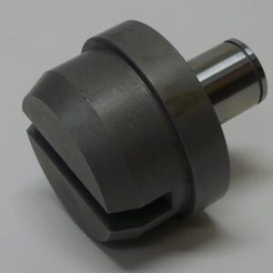 62051-1 SPS - DRIVE ADAPTOR FOR BEARING