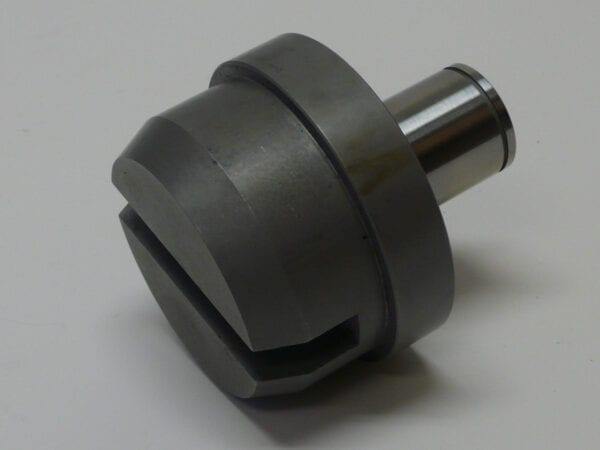 62051-1 SPS - DRIVE ADAPTOR FOR BEARING